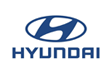 Hyundai Motor Finance Reviews