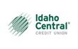 Idaho Central Credit Union (ICCU) Reviews