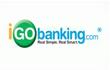 iGObanking.com® Reviews