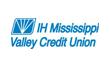 IH Mississippi Valley Credit Union (IHMVCU) Reviews