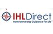 IHL Direct- Mortgage Reviews