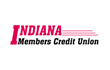 Indiana Members Credit Union (IMCU) Reviews