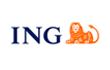 ING Life Insurance Reviews