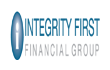 Integrity First Financial Group Mortgage Reviews