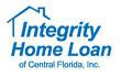 Integrity Home Loan of Central Florida Reviews