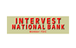 Intervest National Bank Reviews