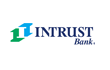 INTRUST Bank Reviews