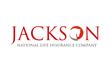 Jackson® Life Insurance Reviews