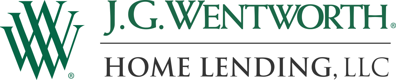 J.G. Wentworth Home Lending, LLC Reviews
