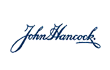 John Hancock - Life Insurance Reviews