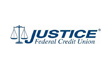 Justice Federal Credit Union Reviews