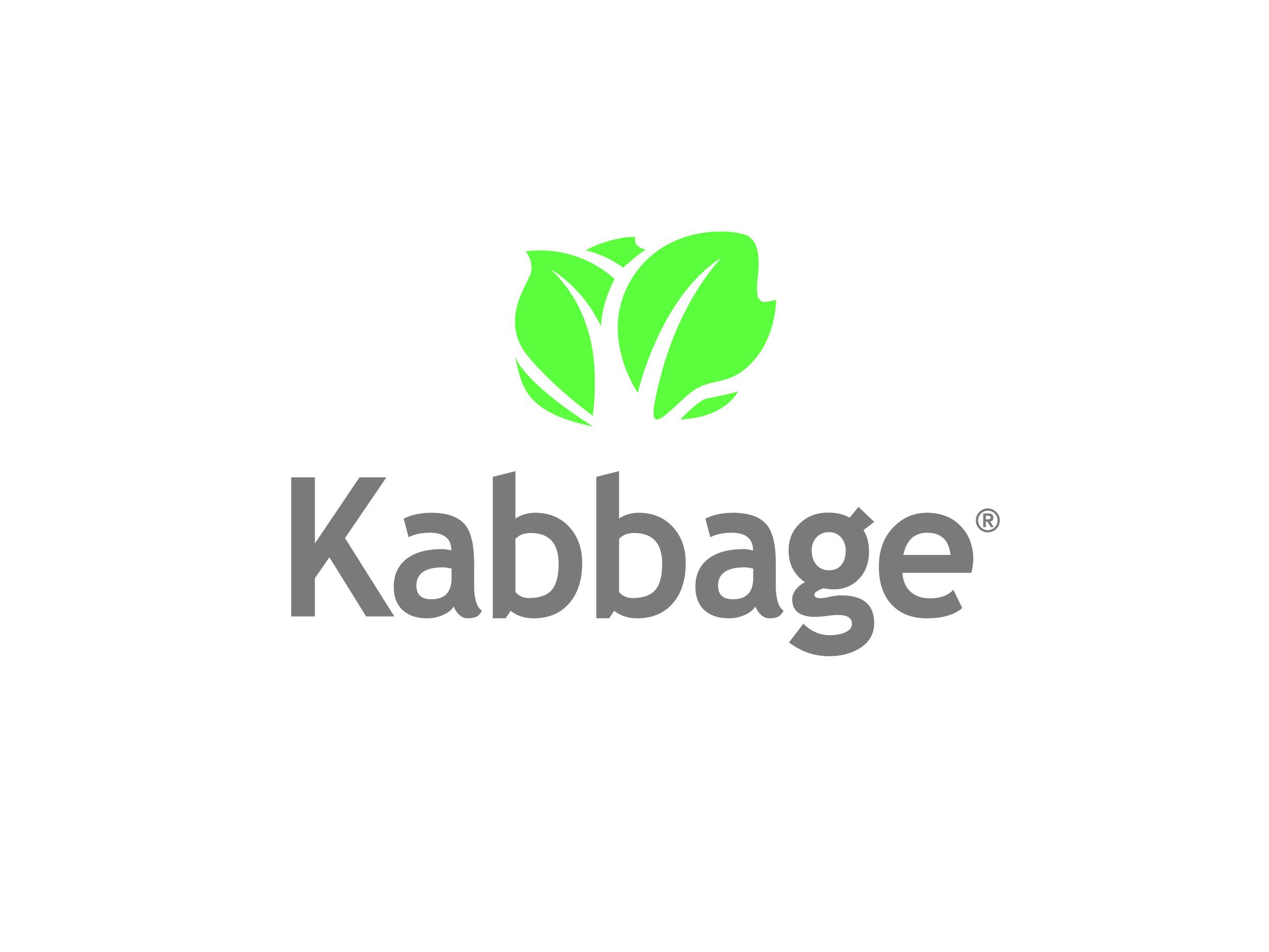 Kabbage Funding Reviews