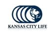 Kansas City Life Insurance Reviews