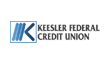 Keesler Federal Credit Union (KFCU) Reviews