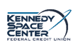 Kennedy Space Center Federal Credit Union (KSCFCU) Reviews
