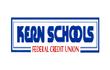 Kern Schools Federal Credit Union (KSFCU) Reviews