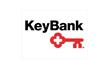 KeyBank Mortgage Reviews