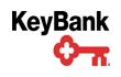 Keybank Reviews