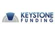 Keystone Funding, Inc.- Mortgage Reviews