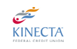 Kinecta Federal Credit Union Reviews