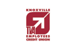 Knoxville TVA Employees Credit Union Reviews