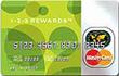 Kroger 1-2-3 REWARDS® MasterCard® Reviews