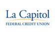 La Capitol Federal Credit Union Reviews