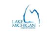 Lake Michigan Credit Union (LMCU) Reviews