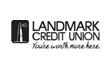 Landmark Credit Union Reviews