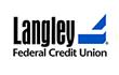 Langley Federal Credit Union (LFCU) Reviews