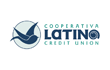Latino Community Credit Union (LCCU) Reviews