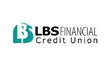 LBS Financial Credit Union Reviews
