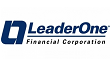 LeaderOne Financial Corp. - Mortgage Reviews