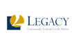 Legacy Community Federal Credit Union Reviews