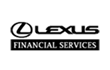 Lexus Financial Services Reviews