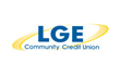 LGE Community Credit Union Reviews