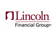Lincoln National Life Insurance Reviews
