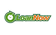 LoanNow Personal Loans Reviews