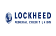 Lockheed Federal Credit Union (LFCU) Reviews