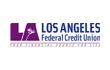 Los Angeles Federal Credit Union (LAFCU) Reviews