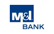 M&I Bank® Reviews