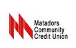 Matadors Community Credit Union Auto Loans Reviews