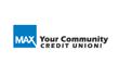 MAX Community Credit Union Reviews