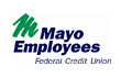 Mayo Employees Federal Credit Union (MEFCU) Reviews