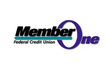 Member One Federal Credit Union Reviews