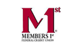 Members 1st Federal Credit Union Reviews