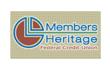 Members Heritage Federal Credit Union Reviews