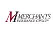 Merchants Insurance Group Reviews