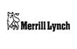Merrill Edge Reviews