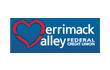 Merrimack Valley Federal Credit Union (MVFCU) Reviews